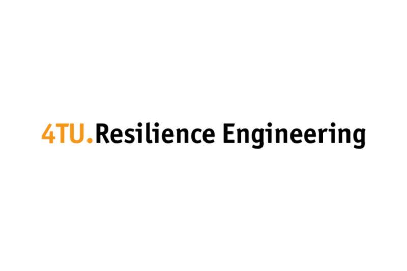4TU Resilience Engineering