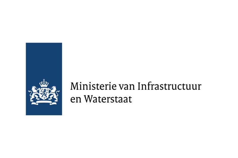 Ministerie Infrastructuur en Waterstaat