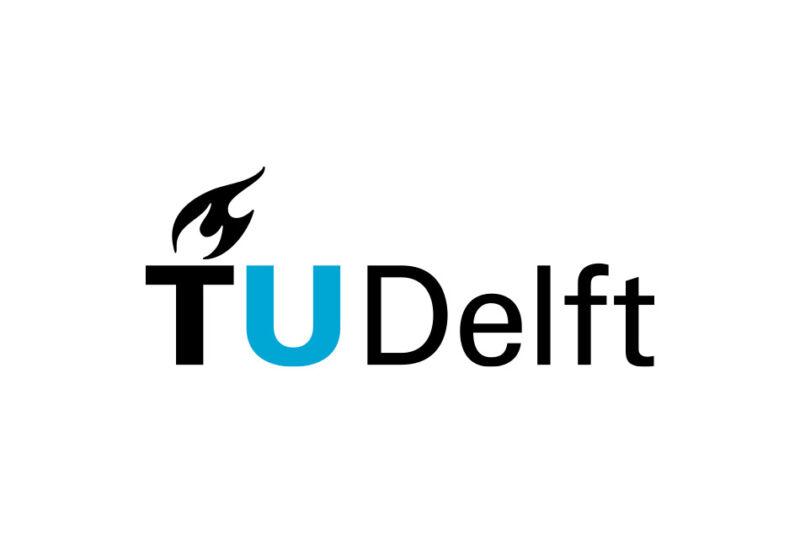 TU-Delft