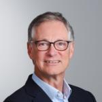 Jurgen Hoekstra