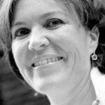 Judith Elsinghorst